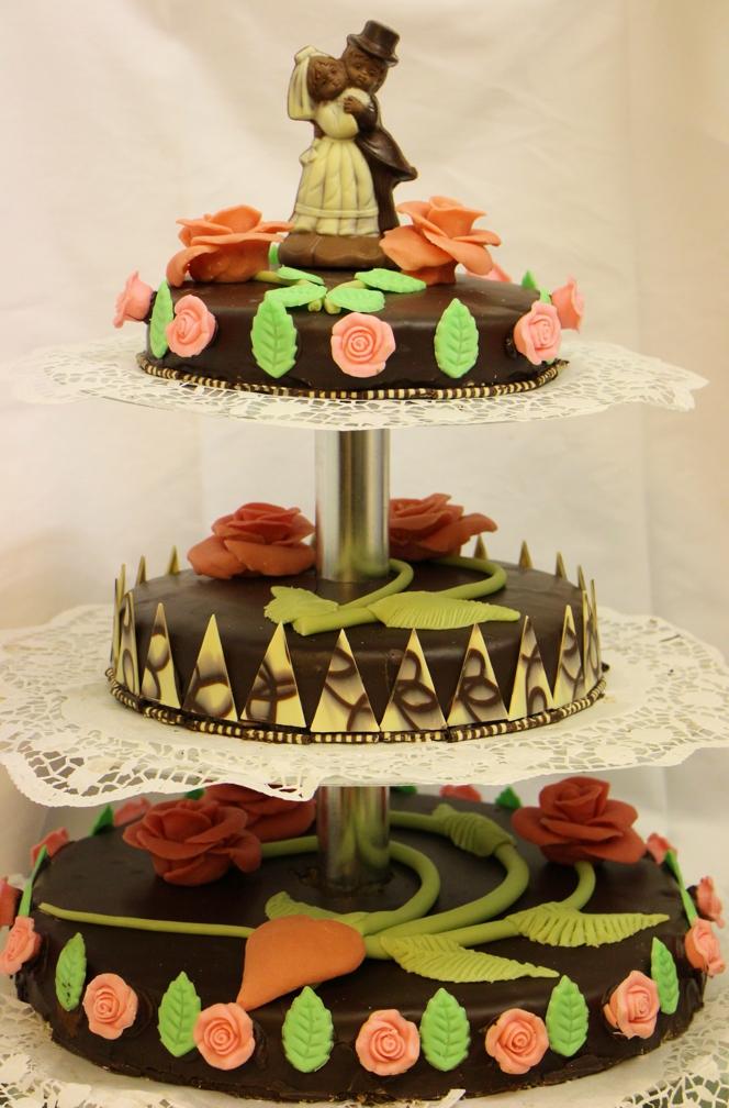 Kuchen bestellen munster appetitlich foto blog f r sie for Gebrauchte kuchen umgebung munster